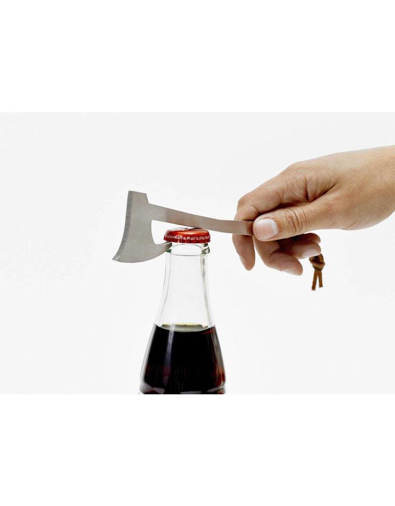 Areaware Axe Bottle Opener