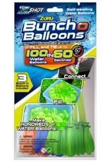 Schylling Bunch O Balloons