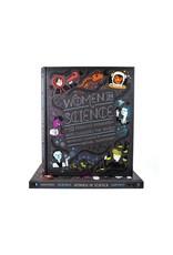 Penguin Random House Women in Science