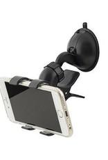 Kikkerland Car Suction Phone Holder