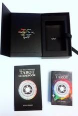 HarperCollins Wild And Unknown Tarot