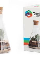 Suck UK Chemistry Terrarium