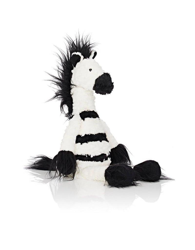 Jellycat Dainty Zebra