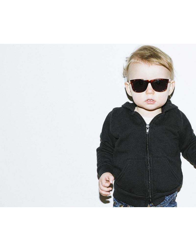 FCTRY Baby Opticals