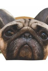 Puggy, Pug Coin Purse