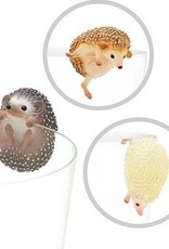 Hedgehog Blind Box