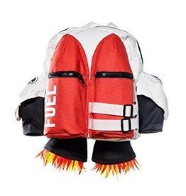 Suck UK Jet Backpack