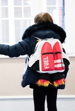Suck UK Jet Backpack