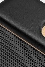 ZoundIndustries Stockwell Speaker