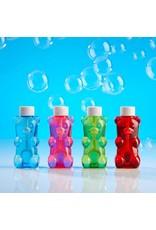 FCTRY Gummygood Bubbles