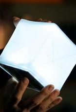 Solight Design Merlin Helix