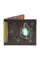 Dynomighty Mighty Tyvek Wallet