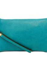 Joy Accessories New Kate Crossbody