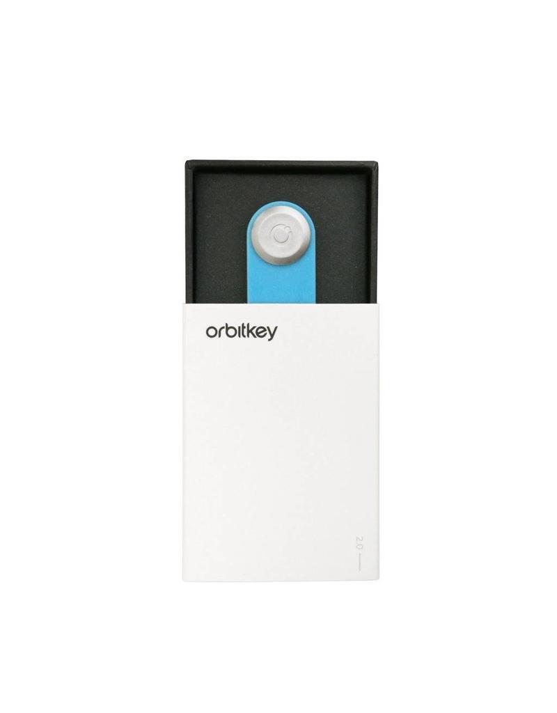 Orbitkey OrbitKey Active