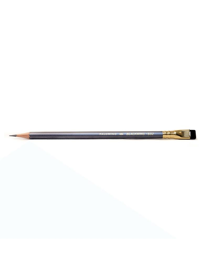 Palomino Palomino Blackwing Firm 602
