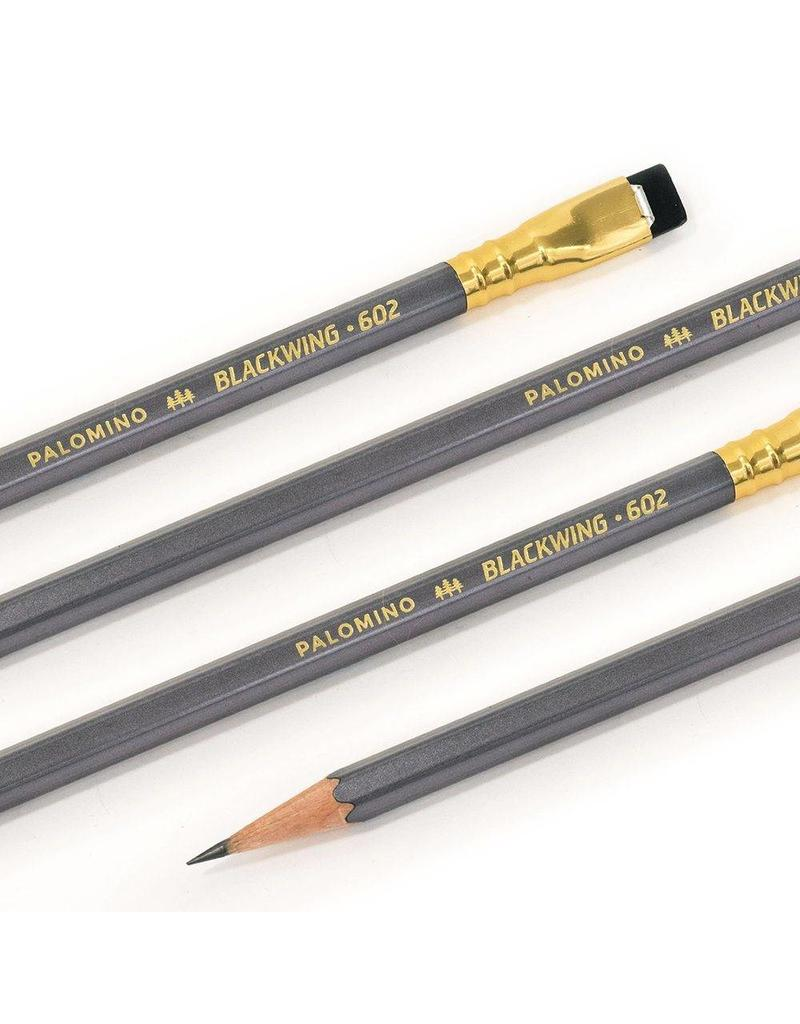 Palomino Palomino Blackwing Firm 602