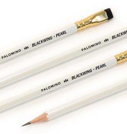 Palomino Palomino Blackwing Pearl