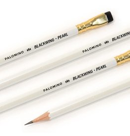 Palomino Palomino Blackwing Pearl