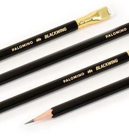 Palomino Palomino Blackwing Soft