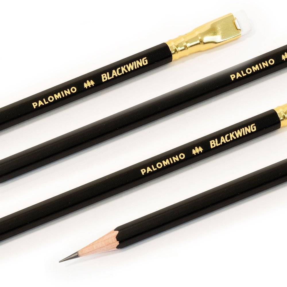 Palomino Palomino Blackwing Soft