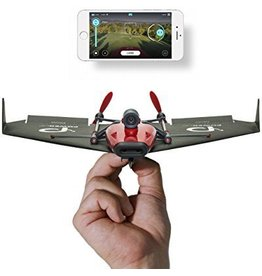 Tailor Toys PowerUp FPV