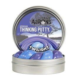 Crazy Aaron's Thinking Putty Twilight