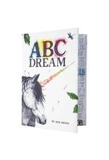 Penguin Random House ABC Dream