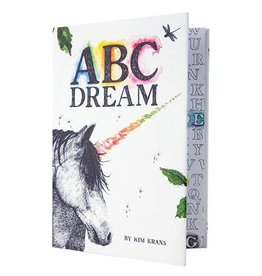 Penguin Random House ABC Dream