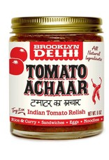 Brooklyn Delhi Brooklyn Achaar 6oz Tomato
