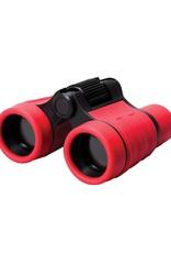Schylling Binoculars DNR