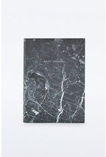 Marble Journal Small