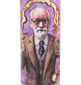 Unemployed Philosophers Guild Secular Saints Freud