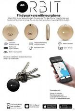 Orbit Key Finder