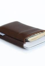 Tgt Wallet