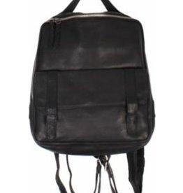 Hester Backpack - Black