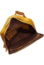 Hester Backpack - Tan