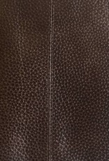 Latico Leathers Latico Lilly Bag - Brown