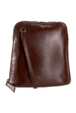 Latico Leathers Lilly Bag - Brown