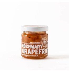 Stagg Jam Rosemary Grapefruit