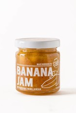 Stagg Jam Banana