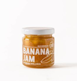 Stagg Jam Banana