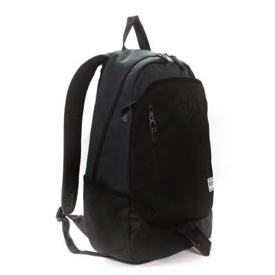 Molla Space All Day Utepack - Gray/Black