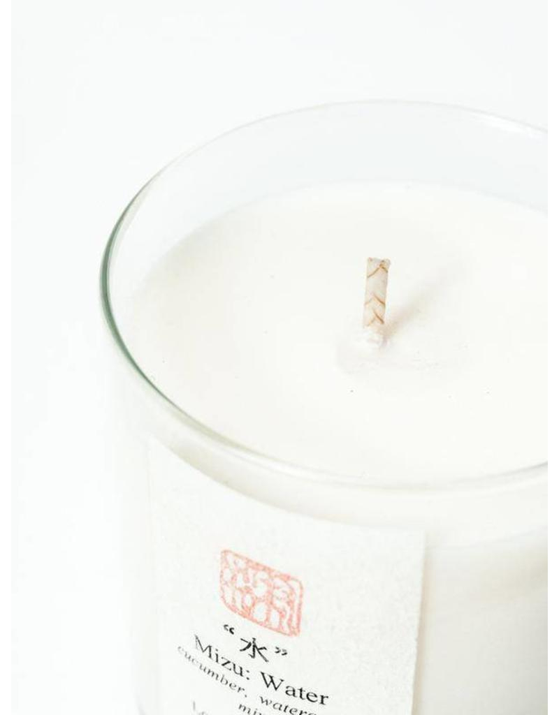Elements Soy Candles
