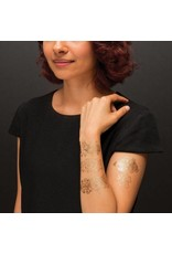 Tattly Tattly Pack Radiant