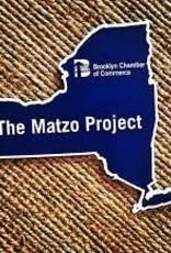 Matzo Ball Soup Kit