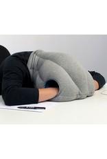 Ostrich Pillow Ostrich Pillow Original