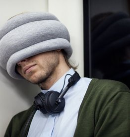 Ostrich Pillow Ostrich Pillow Light