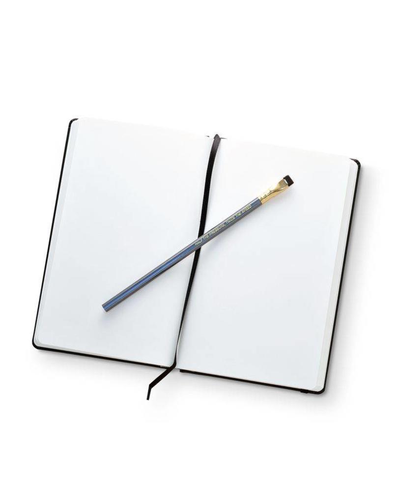 Palomino Slate Journal (Lined)