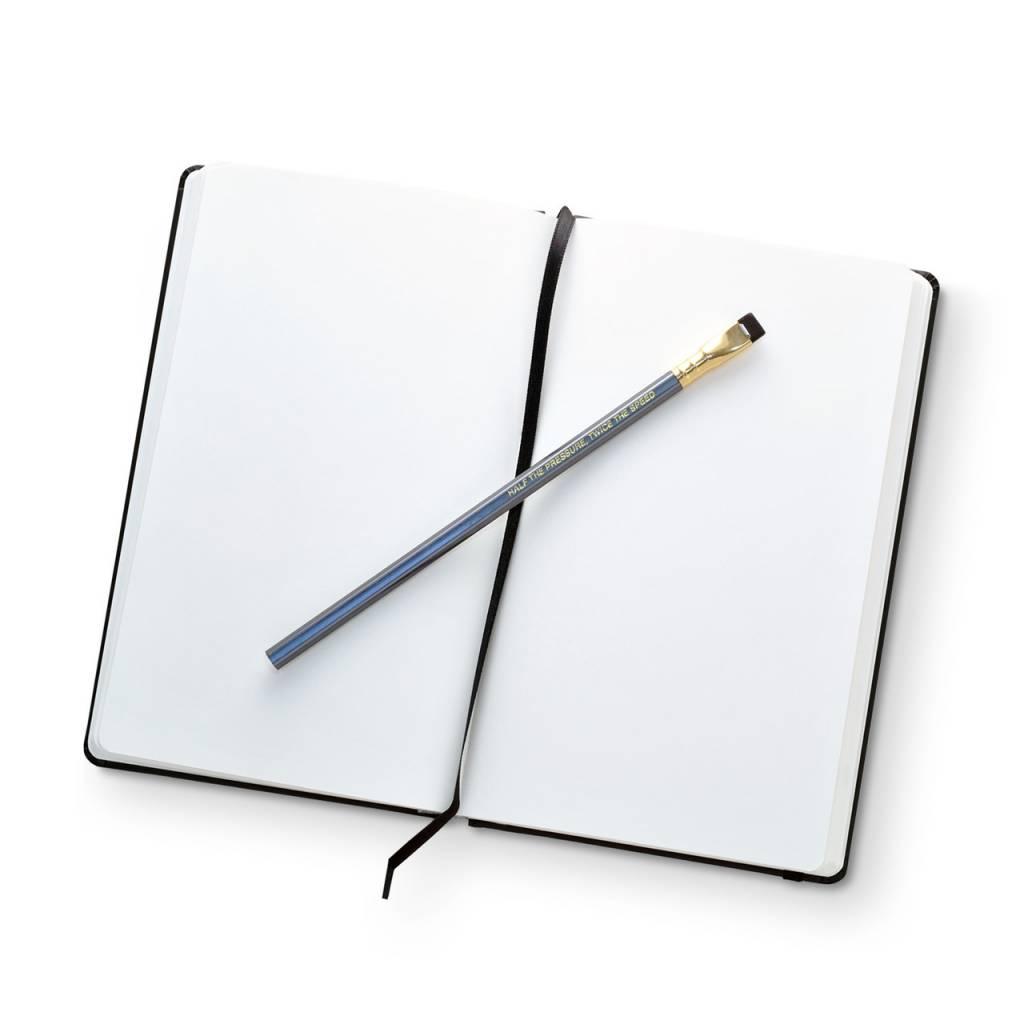 Palomino Slate Journal - Blank