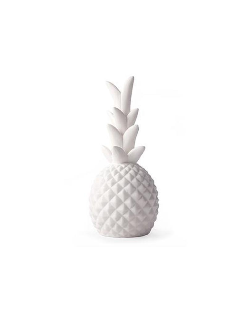 Pineapple Led Light